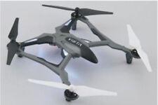 Cuadricópteros y multicópteros de radiocontrol eléctrico color principal blanco