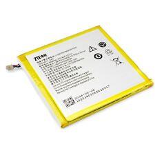 Bateria ZTE Blade L2 Li3820T43P3h636338 2000mAh/7.6Wh 3.8V Original