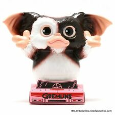 SECRET BASE x atmos Gremlins gizmo FULL COLOR VINTAGE Ver Japan