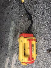 Wacker Neuson Concrete Vibrator *Motor Only* M2000/120/Ul In Great Conditions