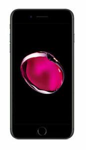 Apple iPhone 7 Plus - 128GB - Black (Sprint) A1661 (CDMA + GSM) Read Item Detail