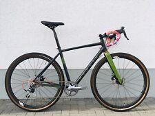 MERLIN MALT G2x Gravel/Adventure Bike 50cm
