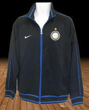 NEU Nike AD Athletic Dept Inter Mailand Fußball Club Transit Jacke M