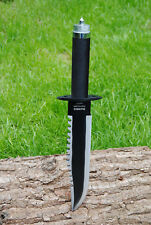Rambo II - John Rambo 2 Jagdmesser Outdoormesser Survival - First Blood II