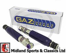 GAZ4 - MGC GAZ ADJUSTABLE FRONT DAMPERS - PAIR (GT6-2224, GSA121)
