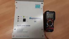 Inverter Mastervolt 500 watt - 1000 watt peak