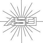 ASO-Laserschnitt-und-Gravur