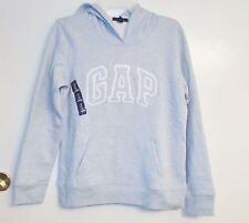 Gap Womens Hoodie Sweatshirts Sweaters Sizes Small, Medium or Large NWT