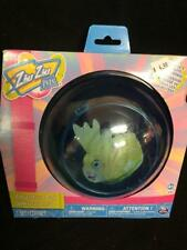 Zhu Zhu Pets Adventure Ball Accessory for Zhu Zhu Pets Hamster Blue Brand NEW