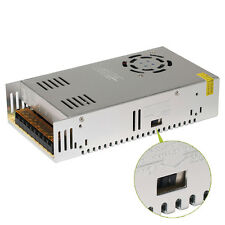 24V Best quality 15A 360W Switching Power Supply For LED CCTV Regulator AC to DC