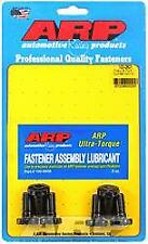 """ARP 100-2801 Flywheel Bolt Kit - Ford/Chevy V8 7/16""""-20 - 12-Point - 1.00"""" UHL"""