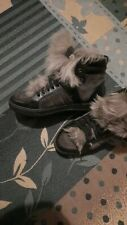 Stunning Womens Moncler Boots. Size UK 6/39 EU. Very good Condition.