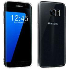 Sbs Samsung Galaxy S7 Edge Cover Aero extraslim trasparente
