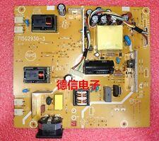 Power Board 715G2930-3 for Acer V193W V173 V223W Free Shipping #K644 LL yh