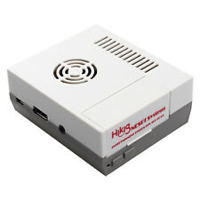 MINI Nes Case for the Raspberry Pi -3 & 2 and Model B+ (B Plus) v 1.2