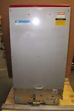 Ite Bbc 5Hk 03B 3000A 3000 A Amp 4.16-4.76 Kv 125 Vdc Trip Power Circuit Breaker