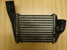 AUDI S4 B5 / A6 C5 V6 2.7 BITURBO RH DRIVERS SIDE O/S INTERCOOLER 078145806F