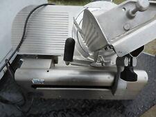Globe Slicer Mdl 3500 With Sharpener