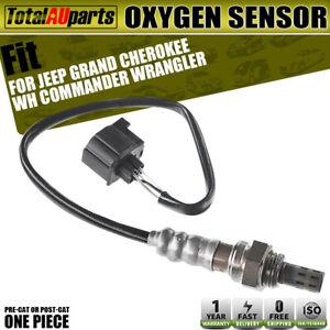 Oxygen Sensor for Jeep Cherokee KJ & Grand Cherokee WH Commander Wrangler TJ JK