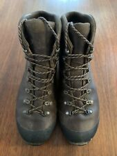 Scarpa Delta GTX Mens boots