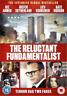 Kate Hudson, Riz Ahmed-Reluctant Fundamentalist  (UK IMPORT)  DVD NEW