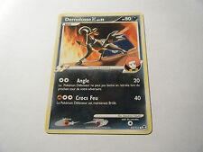 Demolosse - C4 Niv.52 - 80PV - 65/111 - Pokemon Platine Rivaux Emergeants