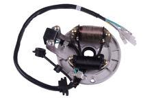 Zündung Magneto coil 12V Lifan 125cc Pit Bike,Dirt Bike,ATV,Quads CENKOO-125