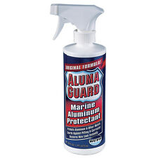 RUPP ALUMA GUARD 16OZ SPRAY BOTTLE ALUMINUM PROTECTANT