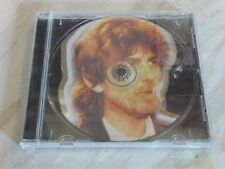 George Harrison ‎– Press Conference Japan 91 - Shaped CD