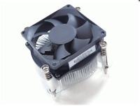 HP ProDesk 600 800 G2 Small Form Factor PC Heatsink & Fan 804057-001 810285-001