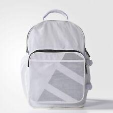 50a04d1e2f3b Adidas Originals EQT Classic BackPack FREE SHIPPING BR5016 LAST ONE