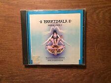Bhaktimala - Shiva Volume 1  [CD Album] Rajan & Sajan Mishra Shruti Sadolikar