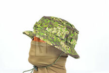 "Russian Boonie hat ""Scout"" PenCott-GreenZone by Odinn"