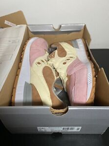 VVNDS SAUCONY SHADOW MASTER SIZE 11 EXTRA BUTTER SPACE SNACKS 70146-1