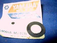 YAMAHA DT80 GT80 JT1 RD60 TY80 YSR50 GEN NOS GEARBOX SHIM 257-17219-00