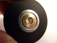 Nuevo Rodillo de pellizco 5014175100 se ajusta Teac A-3300, A-3300S, A-3300SX, A-3440 s1070