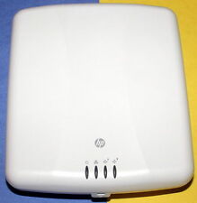 Home Network Wireless Access Points Ebay
