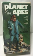 Addar Planet of the Apes Doctor Zaius! SEALED 1973 #102