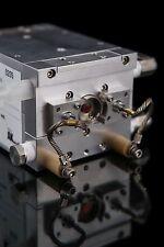 Refurbished Cynosure Laser Acclaim Apogee Elite Laser Pump Chamber