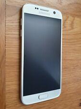 Samsung Galaxy S7 32 GB Silver SMG-930F