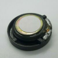 Replacement Speaker for ZX Spectrum 16k / 48k *WITHOUT* Legs *NOT ISSUE 1 or 2*