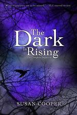 The Dark Is Rising: The Complete Sequence The Dark Is Rising Sequence