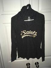 Discount new orleans saints hoodie large | eBay