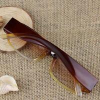 Lesebrille Sonnenbrille Bifokal SN-BI Zweistärkenbrille 1,0 1,5 P1K1 2,0 M1S4