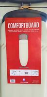 Laurastar Bügelbrett Comfortboard Beige Bügeltisch Bügelstation Bügelstation