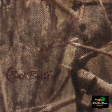 AVERY GREENHEAD GEAR GHG CAMO NYLAP CAMOUFLAGE FABRIC MATERIAL BUCKBRUSH BB CAMO