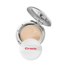 [Ciracle] Anti Blemish Oil Control Pact - 12g