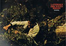 Aushangfoto - Landhaus der Toten Seelen (Oliver Reed)