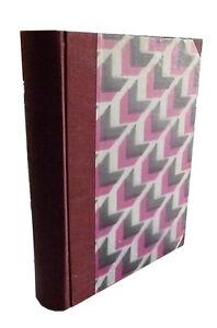 Hagenbeck: Ceylon / indische Welt (2 Bücher in 1 Band) 1925