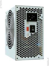 400-Watt Upgrade Power Supply for Dell Optiplex 755MT 735 740 745 MT N305P-06 PC